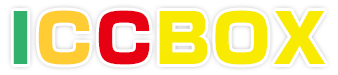 ICC BOX いわきコピーセンター